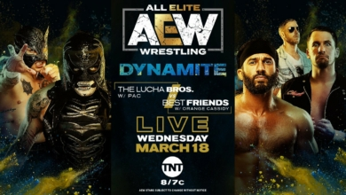 Photo of What Wrestling Should You Watch This Week (3/16/20)