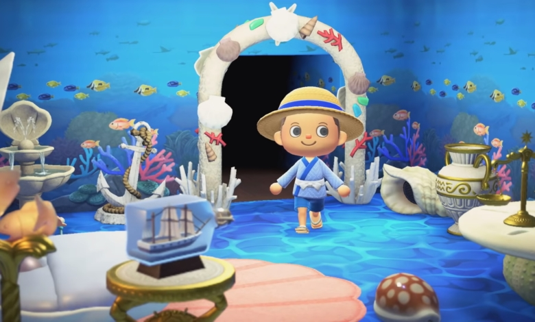 Would You Enjoy Animal Crossing New Horizons