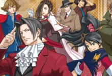 Photo of A Decade Later, Ace Attorney Investigations Remains Criminally Slept On