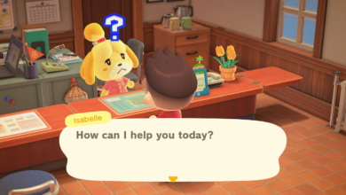 Photo of Animal Crossing: New Horizons Isabelle Guide – How to Get Isabelle to Come to Your Island