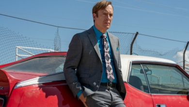 Photo of Better Call Saul Season 5, Episode 4: 'Namaste' Review