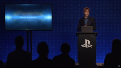 Photo of Sony's PS5 Presentation Was Not for You, and That's Okay
