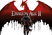 Photo of Dragon Age 2 Being on Steam's Top Sellers List in 2020: A Review
