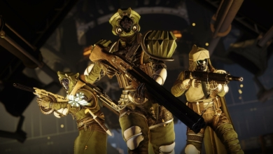 Photo of Destiny 2 Seraph Tower Guide – How to Complete This Public Event