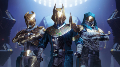 Photo of Destiny 2 Trials of Osiris Guide – Dates, Rewards, Sparrow Unlock