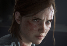 Photo of Naughty Dog's Crunch on The Last of Us 2 Shouldn't Be Praised Now or Ever