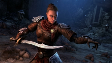 Photo of ESO Harrowstorm Gear Sets Guide – Stats, Abilities, Build Recommendations