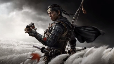 Photo of Ghost of Tsushima is Coming in June with Three Collector's Editions