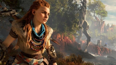 Photo of Horizon Zero Dawn is Coming to PC and Everyone is Happy About This, I'm Sure