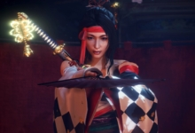 Photo of Nioh 2 Tips Guide – 14 Things the Game Doesn't Tell You