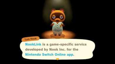 Photo of Animal Crossing: New Horizons QR Codes Guide – Importing Designs With NookLink