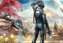 Photo of The Outer Worlds Has a New Release Date on Switch