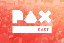 Photo of PAX East 2020: A Review