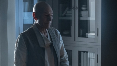 "Photo of Star Trek: Picard Episode 10 ""Et In Arcadia, Ego Part 2"" Review"