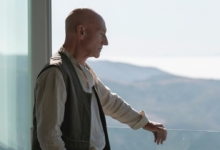 "Photo of Star Trek: Picard Episode 9 ""Et in Arcadia Ego, Part One"" Review"