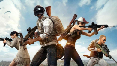Photo of How to Unlink A PUBG Mobile Account From Facebook or Twitter