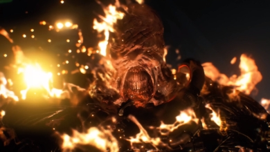 Photo of 6 Things Nemesis from the Resident Evil 3 Remake SHOULD Break Into