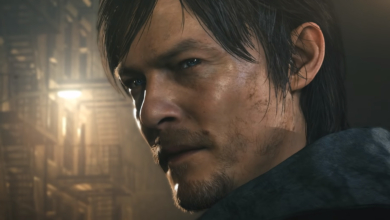Photo of Rumor: Silent Hill Fans Might Not Be Mourning the Series Forever