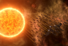 Photo of Stellaris Galactic Community Guide – Resolutions List, Diplomatic Weight Explained