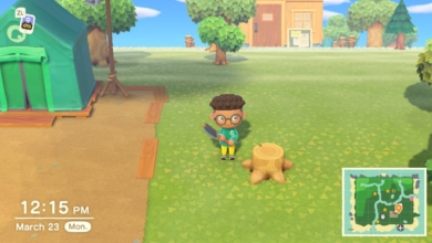 Photo of Animal Crossing: New Horizons Outdoorsy & Colorful Tools Guide – How Durable Are They?