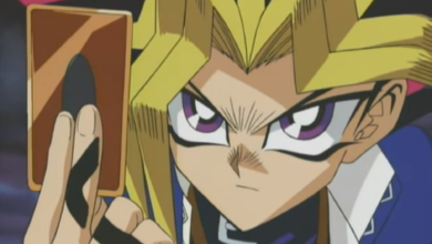 Photo of Who Truly 'Won' the Yu-Gi-Oh! Anime in Every Possible Reality?
