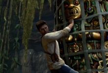 Photo of Antonio Banderas Joins Uncharted Movie That May Actually Come Out This Time