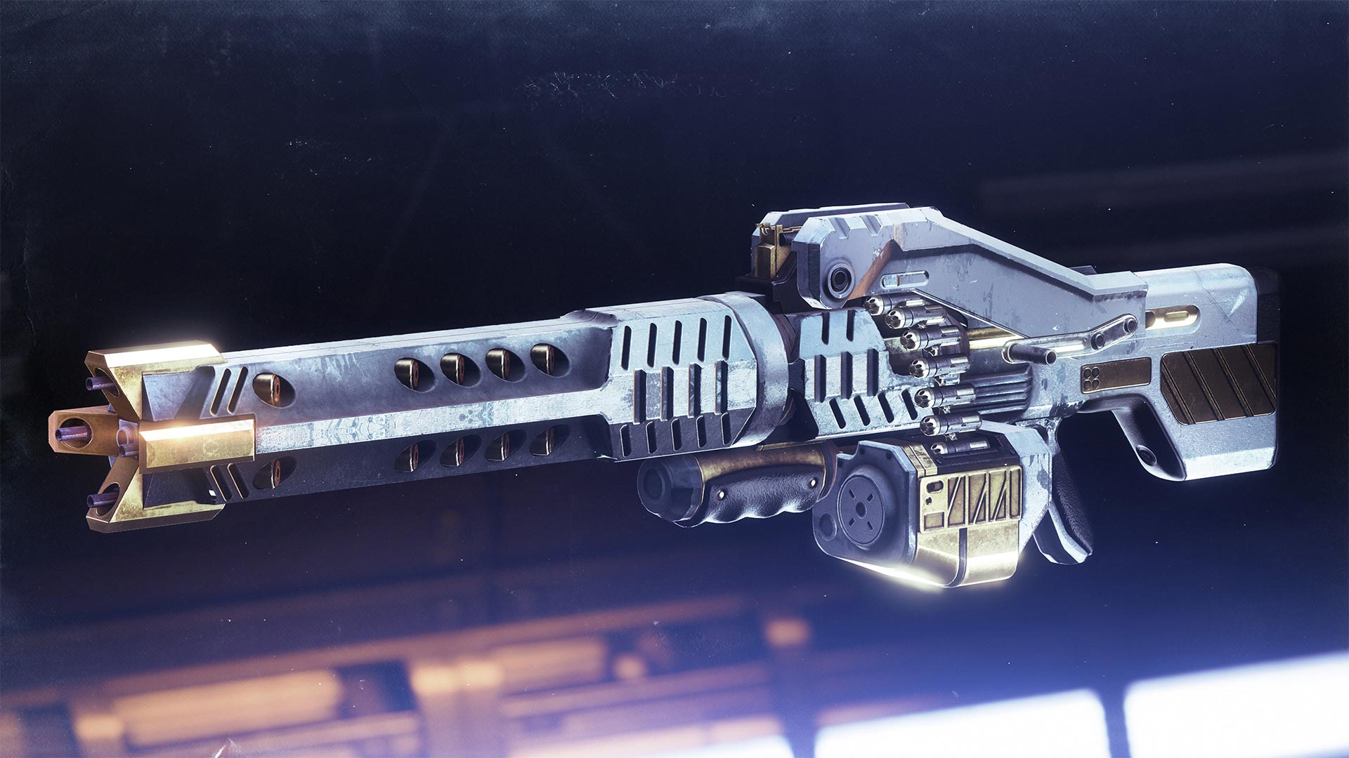 Photo of Destiny 2 Heir Apparent Guide – Required Class Act Triumphs to Unlock the New Exotic