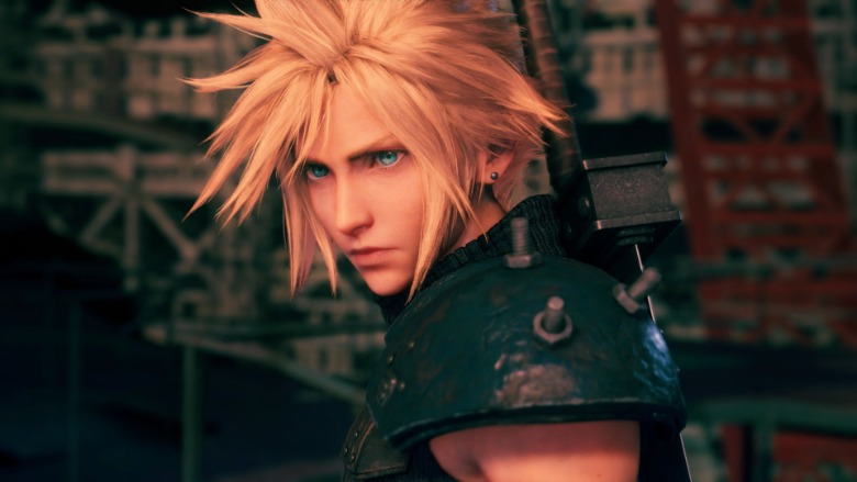 Photo of Final Fantasy 7 Remake – How Many Chapters Are in FF7?