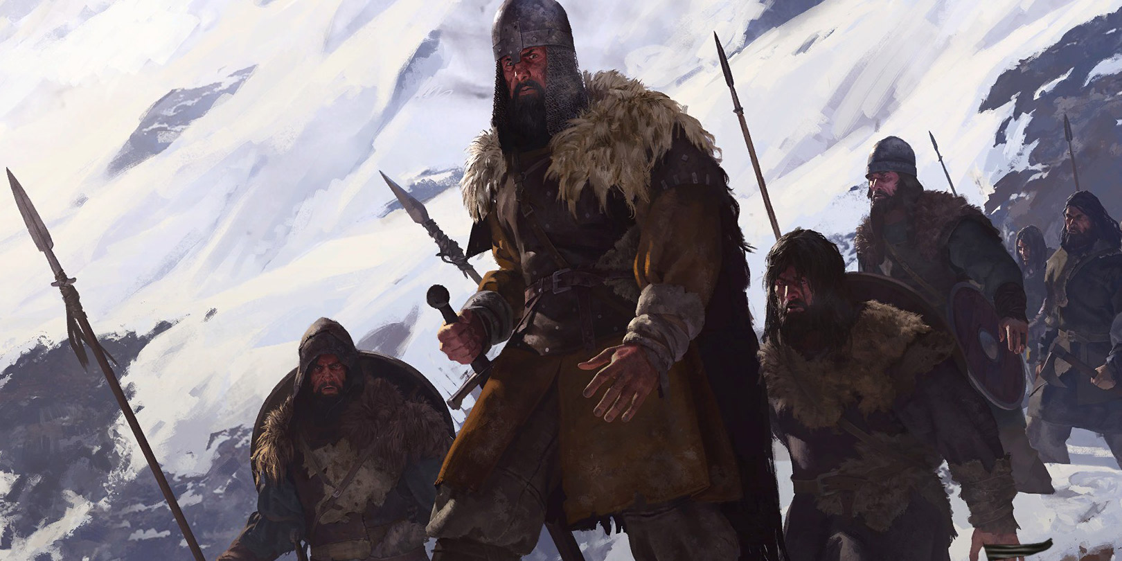 Photo of Mount & Blade 2: Bannerlord Settlements Guide – How to Get Your Own Settlement