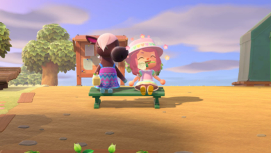Photo of When Will Villagers Ask to Leave in Animal Crossing: New Horizons, Answered