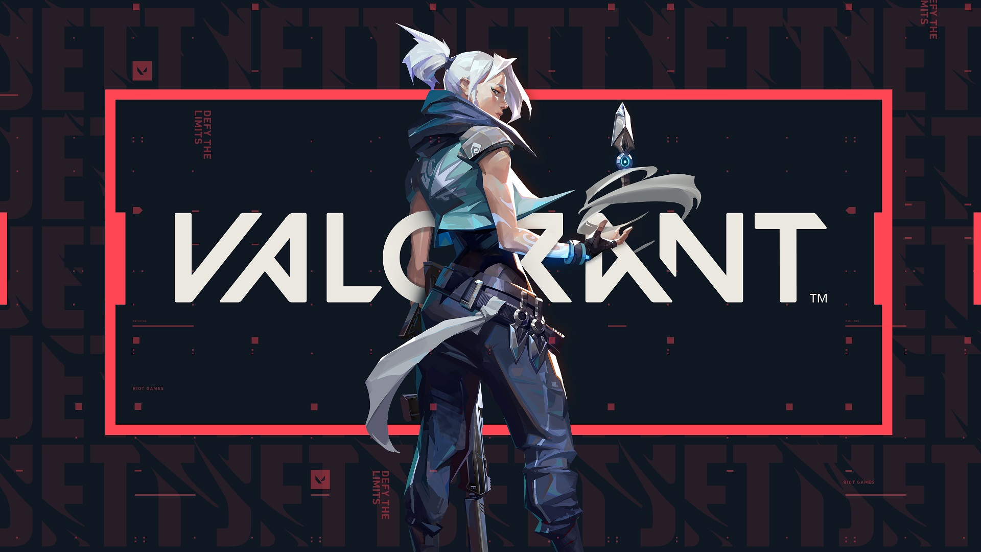 Photo of Valorant Tier List Guide – Best Agents to Main in Episode 1: Ignition