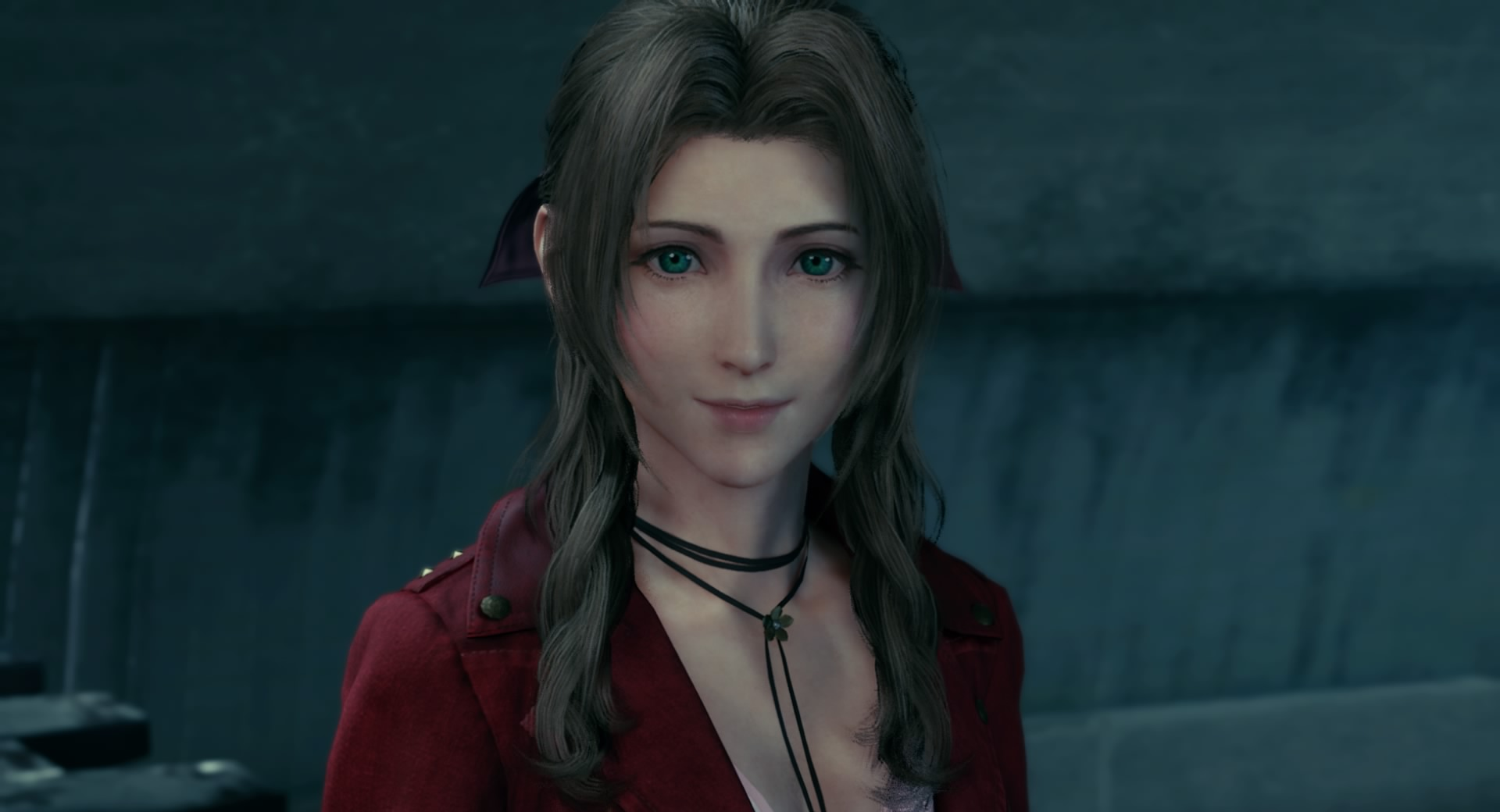 Photo of An Ode to Final Fantasy VII's Aerith Gainsborough