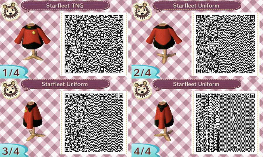 animal crossing wallpaper new horizons codes