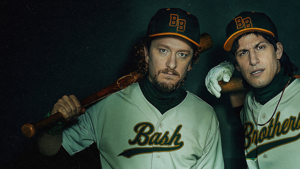Photo of You Love To See It 21: The Unauthorized Bash Brothers Experience