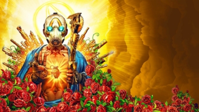 Photo of Gearbox CEO Reportedly Tells Financially-Slighted Devs They Can Quit if They're Unhappy