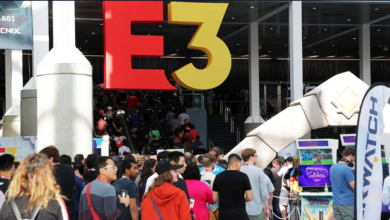 """Photo of ESA Announces the Dates for a """"Reimagined"""" E3 2021, But There's No Reimagining Its Troubled History"""