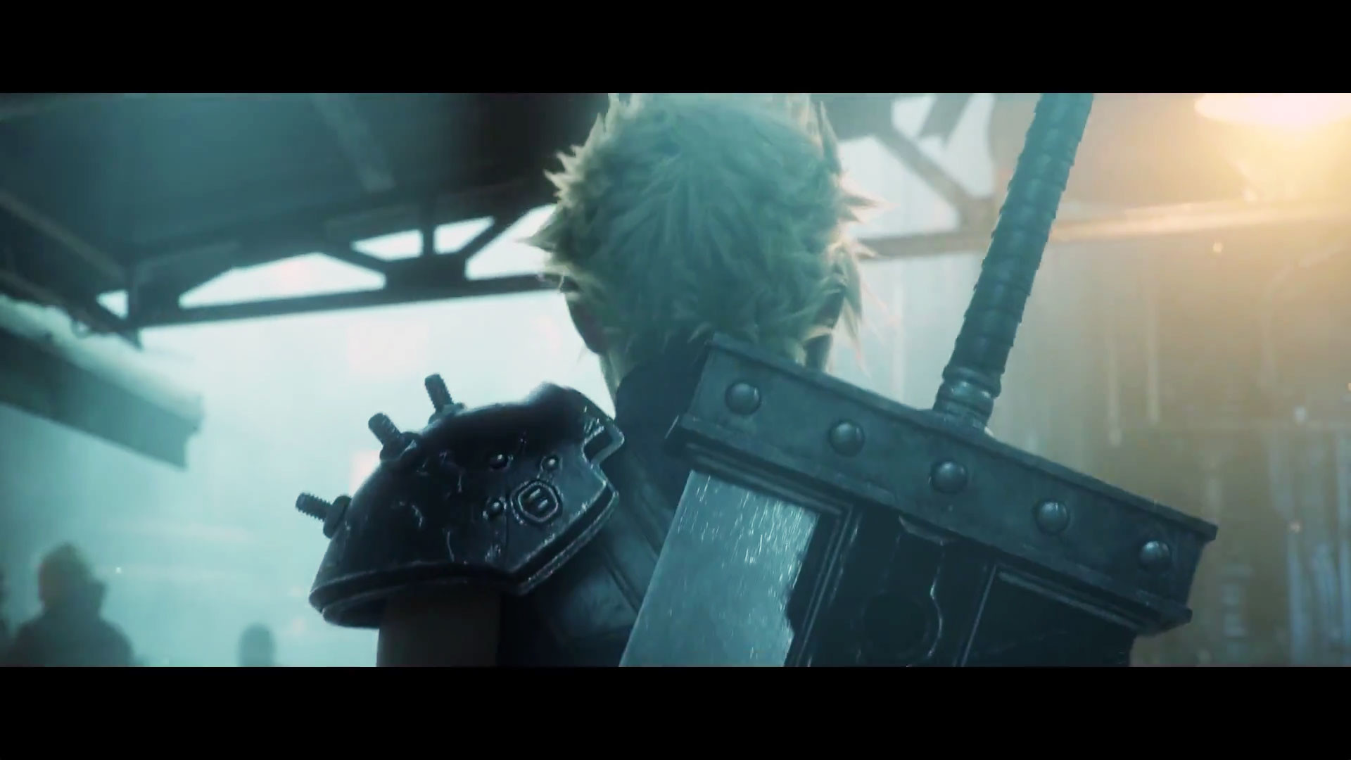 Photo of Square Enix Considering Releasing Small Sections of FFVII Remake to Speed Up Development