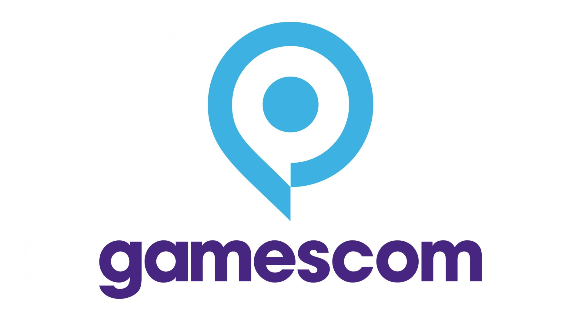 Photo of Gamescom 2020, An Event Scheduled Four Months From Now, is Cancelled