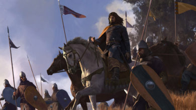 Photo of Mount & Blade 2: Bannerlord Factions Guide – Complete Map, Faction Perks, Capitals