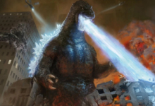 Photo of MTG Arena Godzilla Cards Guide – How to Get Godzilla Card Styles