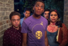 Photo of How 'On My Block' Breaks the Mold