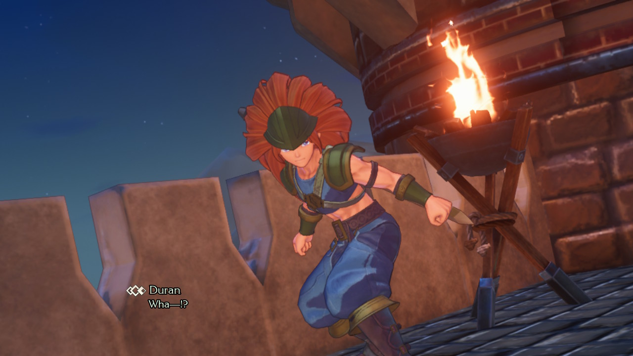 Photo of Trials of Mana Tips Guide – 6 Things the Game Doesn't Tell You