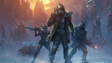 Photo of Wasteland 3 Joins the List of Games Delayed Due to Coronavirus