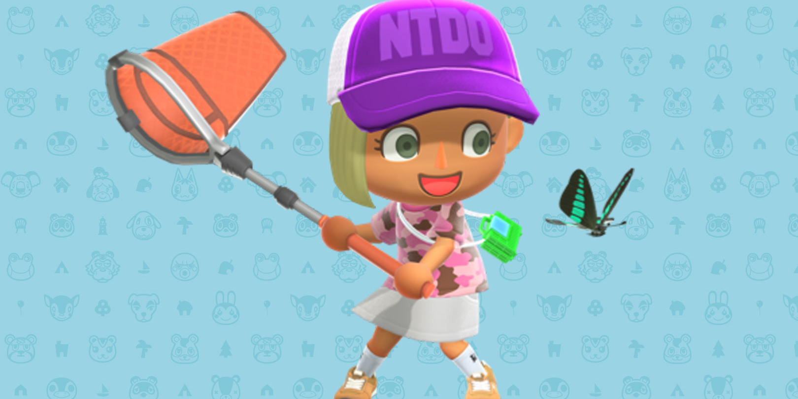 Photo of Animal Crossing: New Horizons June Bugs & Fish Guide – All New Critters Available