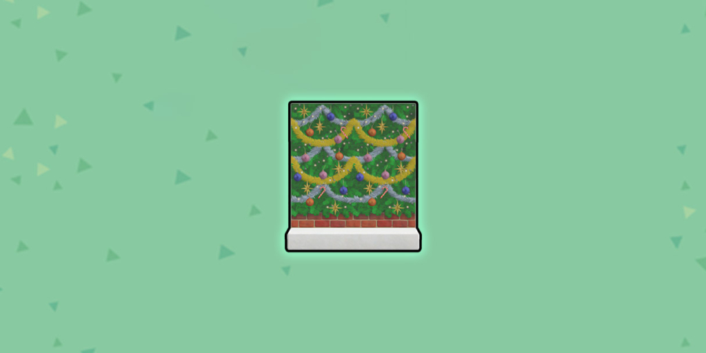 Animal Crossing New Horizons Best Wallpapers Guide Most Popular
