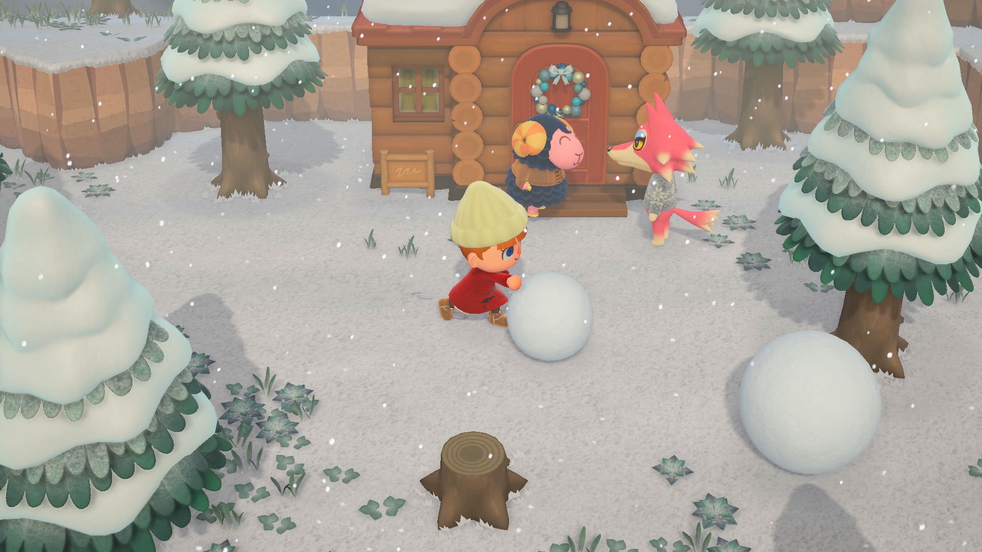 Photo of 20 Ideas for Your Animal Crossing: New Horizons House