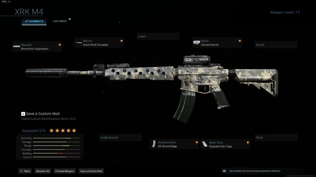 Tom Clancys Ghost Recon: Wildlands Best Weapons and