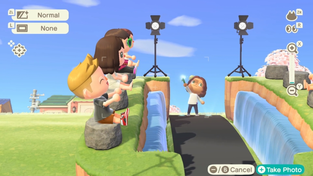 25 Ideas For Your Animal Crossing New Horizons Island