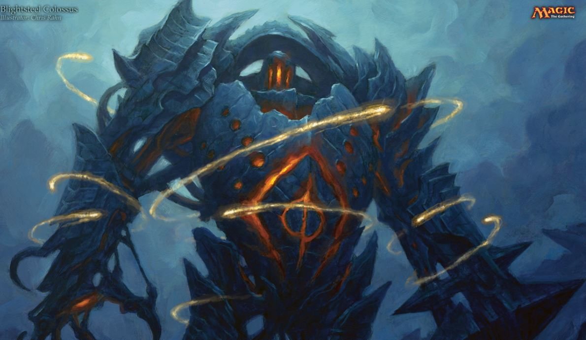 MTG Double Masters Release Date