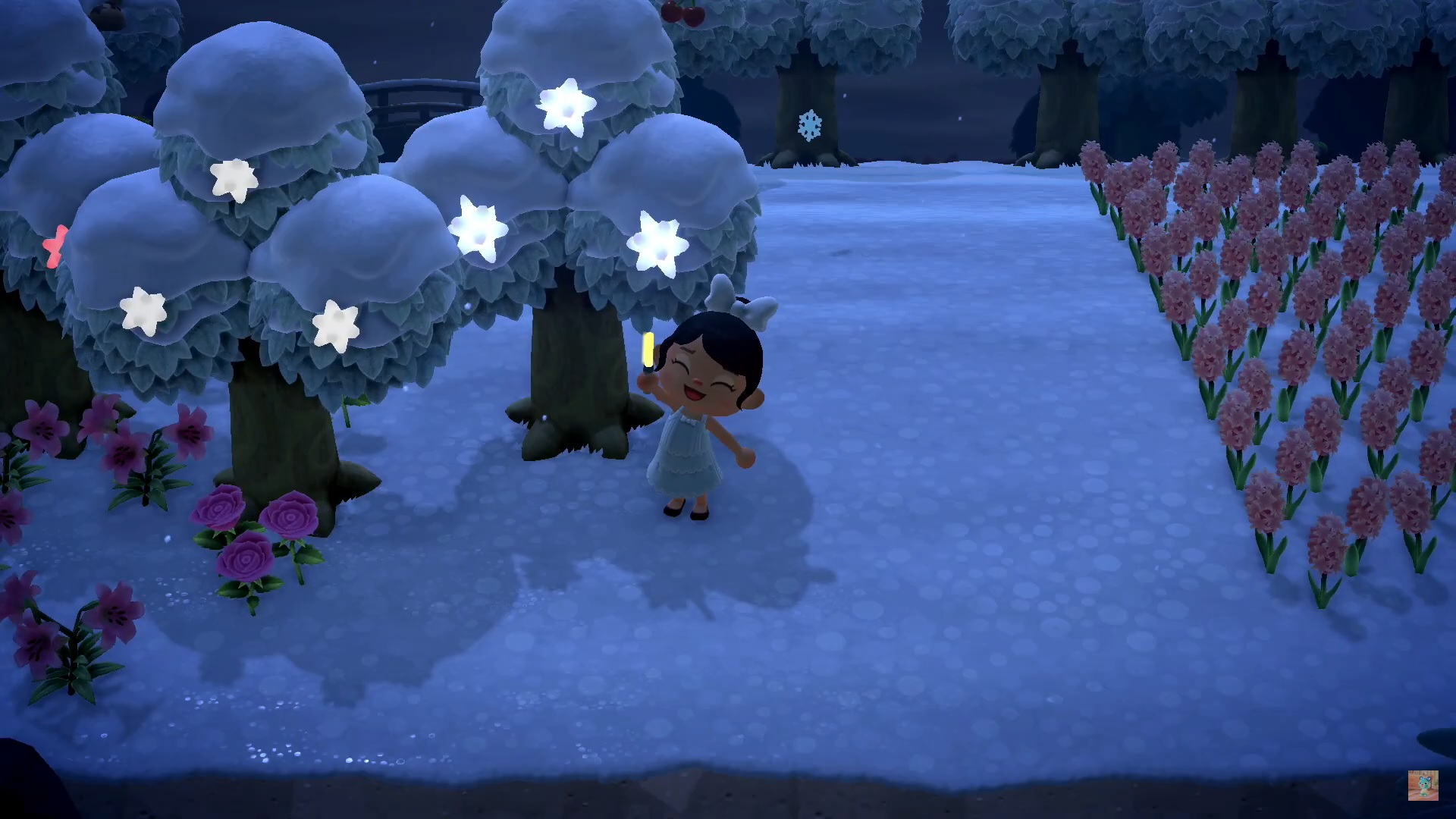 Maybe Don T Buy Star Fragment Trees From Animal Crossing Hackers